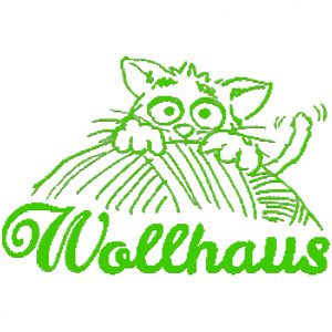 Wollhaus