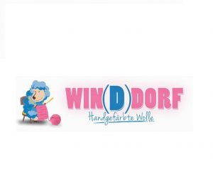 Win(d)dorf Wolle