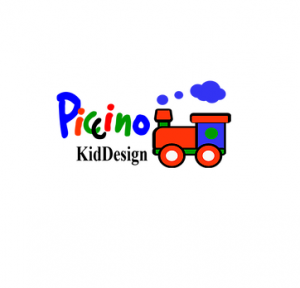 Piccino KidDesign